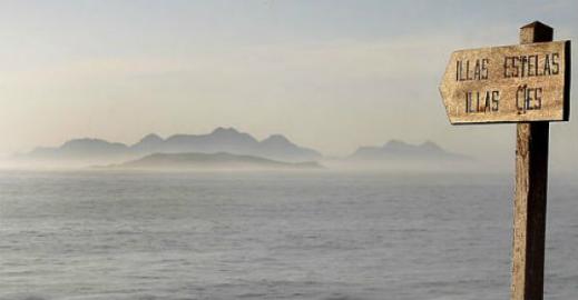 Illas Atlánticas