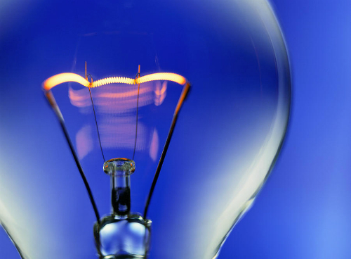 Vigo apoia a demanda dunha tarifa eléctrica galega