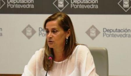 A Deputación aproba investimentos por 1,5 millóns de euros para Mondariz, A Cañiza e Pontevedra