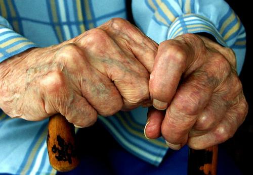 Dous doutores de Vigo, premio da Sociedade de Médicos Residenciais por un estudo sobre coidados paliativos