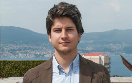 El grupo municipal del PP denuncia que el gobierno de Vigo sólo destino 12.000 € de 500.000 a planes de empleo juvenil