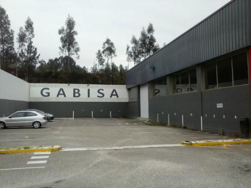 Gabisa3