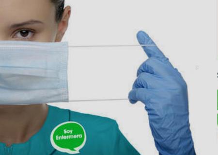 El Sindicato de Enfermería entregará a Feijóo 5.000 firmas para pedir 5.000 enfermeras más para la Sanidad Pública Gallega