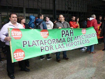 stop-desahucios2
