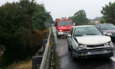 Accidente (ARQUIVO)
