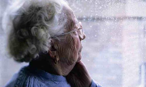 Científicos españoles descubren un mecanismo para evitar la pérdida de memoria en la enfermedad de #Alzheimer