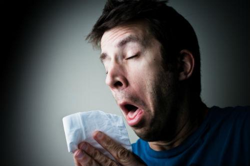 Sanidade agarda que o 'pico' da gripe chegue nas vindeiras semanas