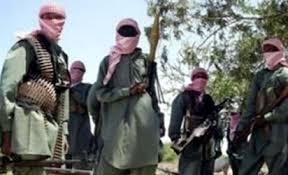Los asesinos de Boko Haram queman vivas en Nigeria a 65 personas, entre ellas docenas de niños