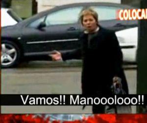 villalobos.vídeo