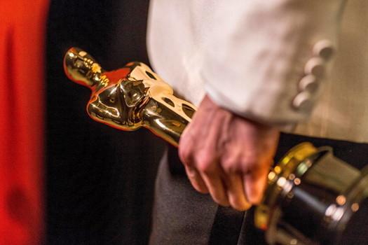 Llegan los Oscar un premio que nunca se llevaron James Dean, Cary Grant, Hitchcock o Ava Gardner