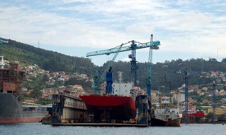 Esta es la Europa en la que 'España pesa tanto': la Comisión recurre la legalidad del 'tax-lease'