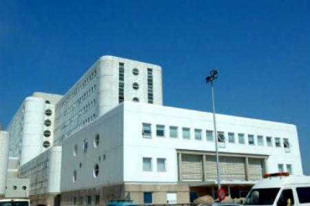 La Unidad de Radiología de A Doblada empieza a funcionar este viernes en el Meixoeiro