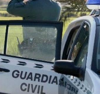 Encontrado en buen estado el hombre de 72 años que había desaparecido en Gondomar