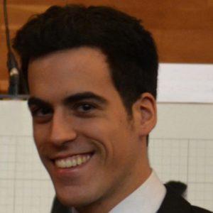 Antonio_Alvarez_Rodriguez