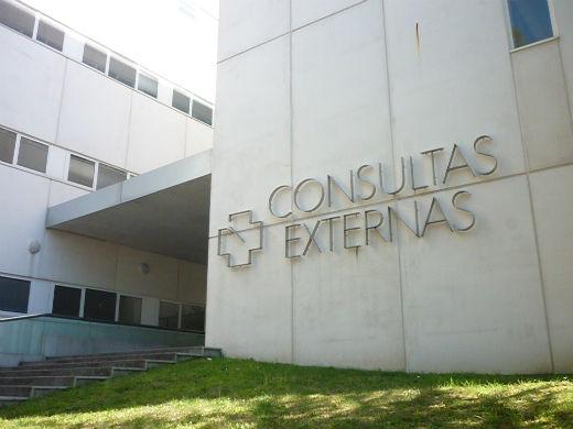 SATSE denuncia el desmantelamiento del Meixoeiro con el cierre de servicios que se derivan al  Cunqueiro y a centros sanitarios privados