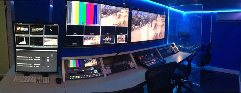 'O Marisquiño' llegará en directo a más de 50 países a través de retransmisiones vía Internet