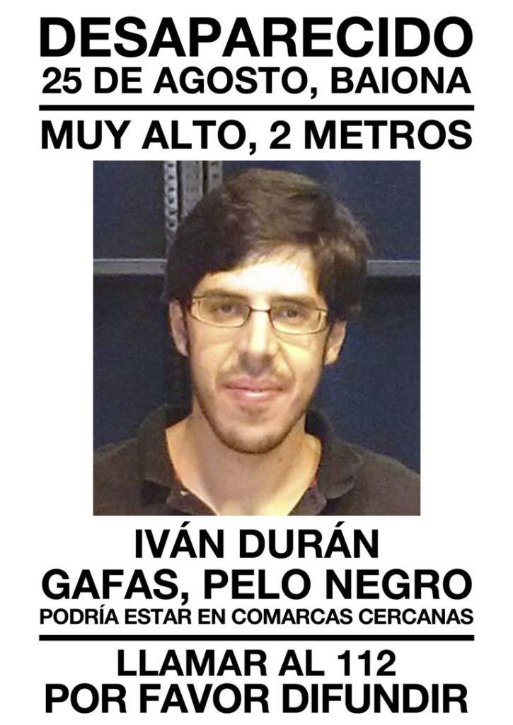 1474280654_003805_1474281775_noticia_normal