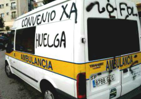 ambulancia31