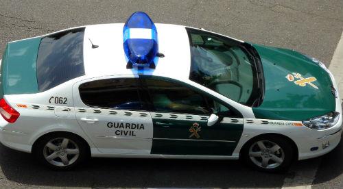 guardia_civil