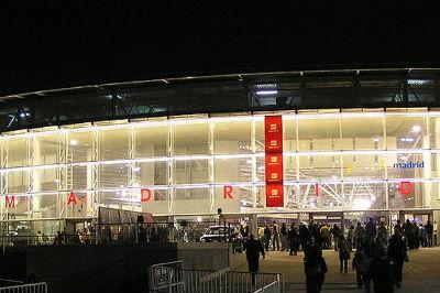 madrid-arena1