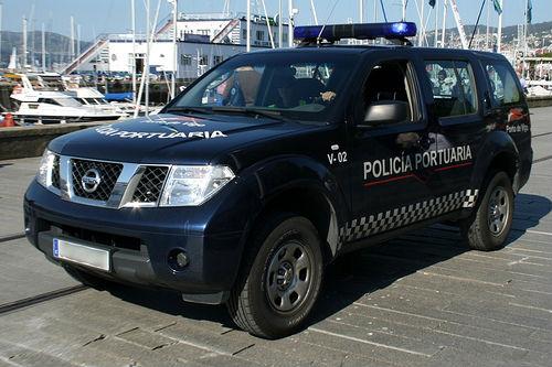 policia-portuaria