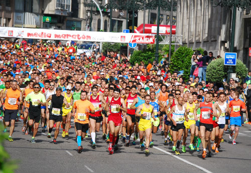 salida-media-maraton