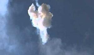 bombas palenque