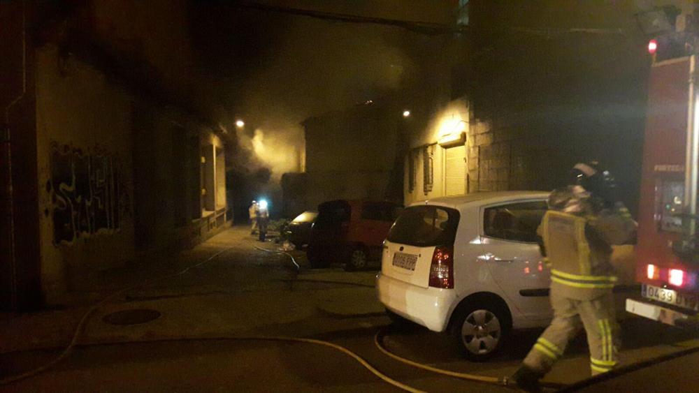 incendio casa san roque 02
