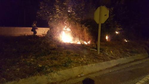 incendio redondela 11
