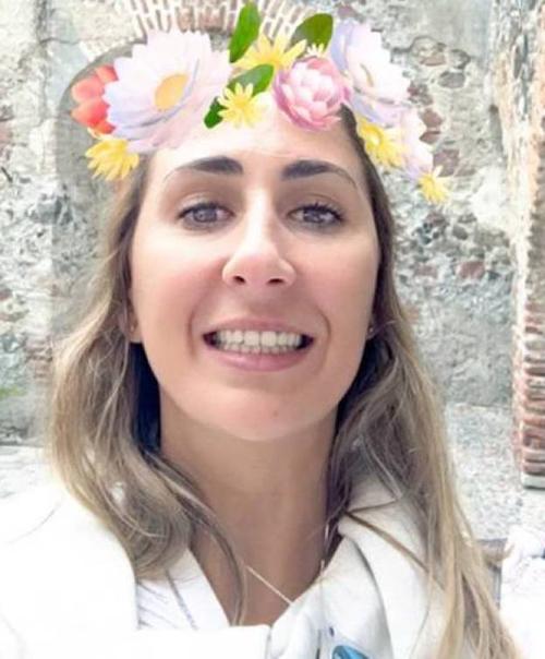 Detenido un sospechoso del secuestro y asesinato en México de la española María Villar