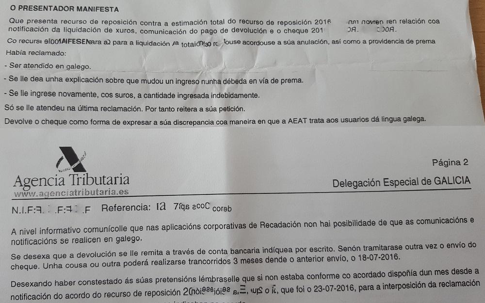 agencia-tributaria-galego