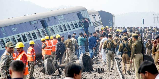 accidente-tren