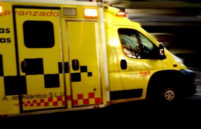 ambulancia-en-accion