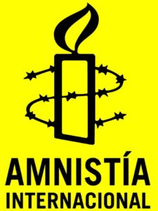 amnistia-internacional-1