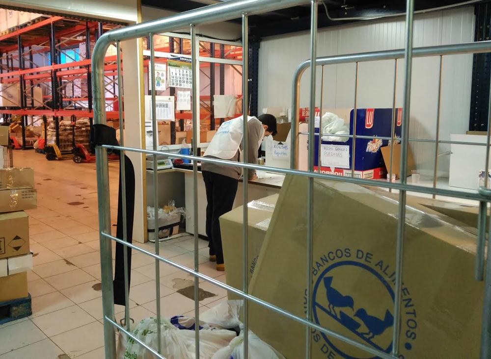 banco-alimentos-voluntario