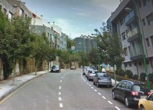 calle-ignacio-grobas