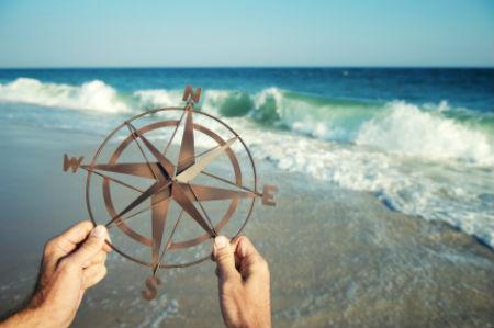 compass-on-the-beach2