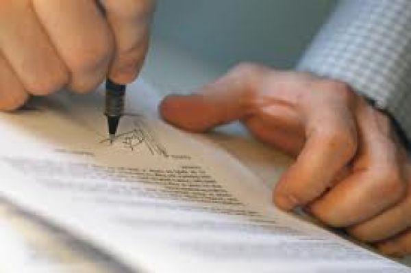 contrato-trabajo
