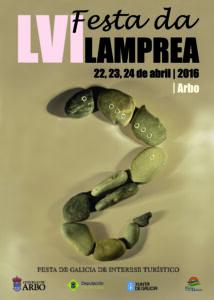 festa-lamprea-cartel-2016
