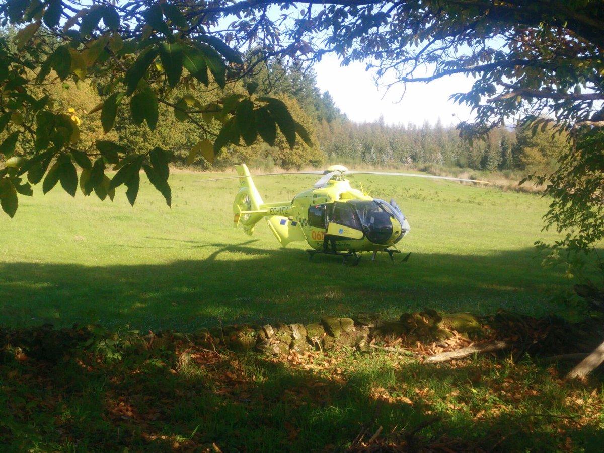 helicoptero-061