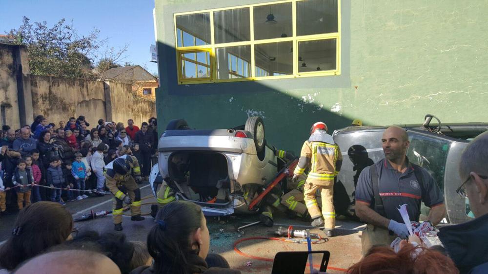 jornada-puertas-abiertas-bomberos-05