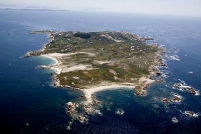 salvora-isla