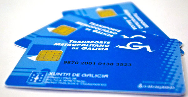 tarjeta-transporte-metropolitano-galicia