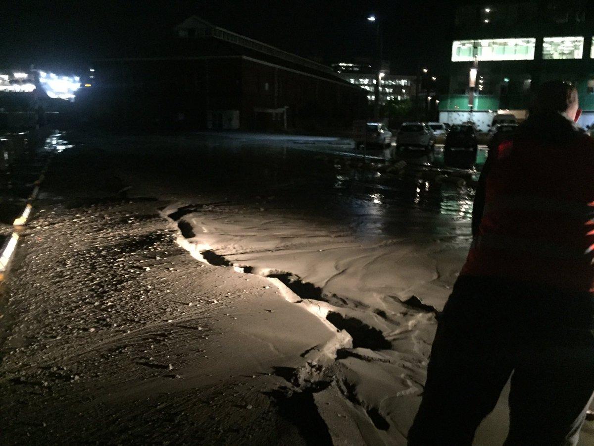 terremoto-nz01