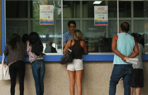 O Concello de Vigo aumenta un 6,63% as axudas a familias, que acadan os 2,5 millóns de euros