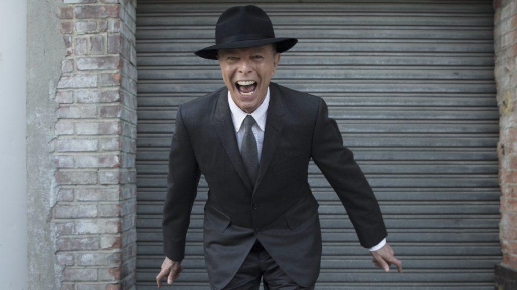 David Bowie supo tres meses antes de su muerte que padecía un cáncer terminal