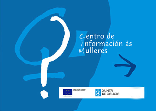 @depo_es esixe á Xunta que asuma a súa competencia en Igualdade e defina os Centros de Información ás Mulleres