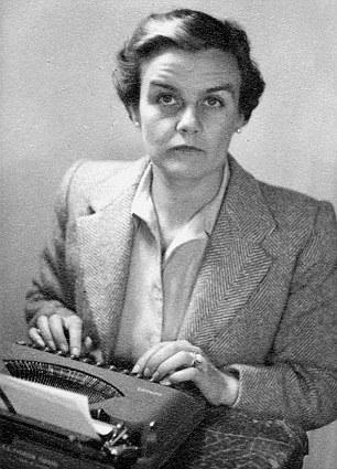 Muere Clare Hollingworth la periodista que dio la primicia del inicio de la II Guerra Mundial