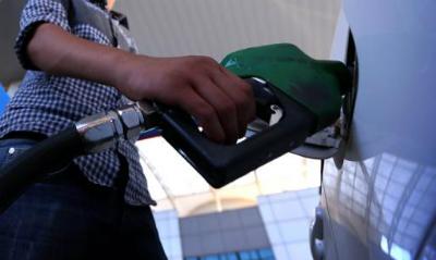 Llenar el depósito hoy en Galicia cuesta 11€ más que hace un año en un coche diésel y 10€ más en uno de gasolina