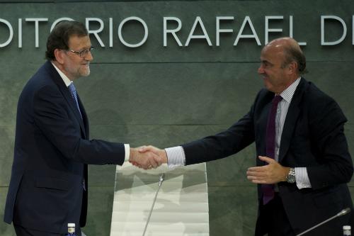 Rescatar Novagalicia Banco costó 9.159 millones y 122.122 toda la banca española